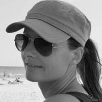 Mag. Sandra Falch-Lindner